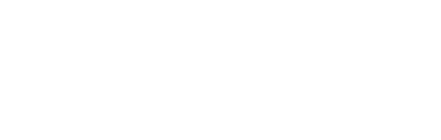 Sports Business Expo TOKYO